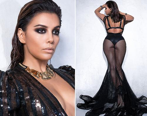 lato-b-eva-longoria-Mesh-Dress-booty-5