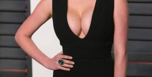 seno-Kate-Upton-Oscar-foto-1