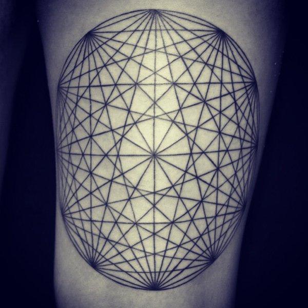 tatuaggi-geometrici-foto-7