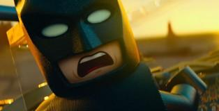 Rivelato il secondo trailer di The LEGO Batman Movie - VIDEO