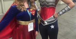 wondercon2016-cosplay-foto-18