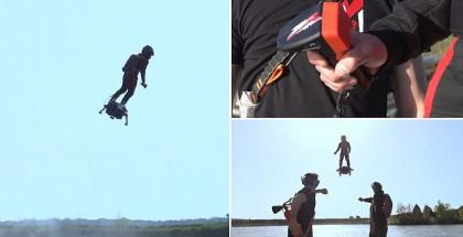Flyboard-Zapata-Racing-hoverboard-video