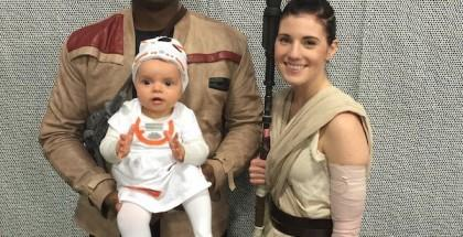 Cosplay-Star-Wars-family-foto-17