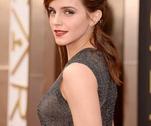Innamorarsi di Emma Watson in 20 FOTO