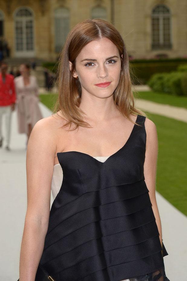 Emma-Watson-9