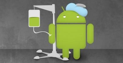 Google-virus-Android-2015