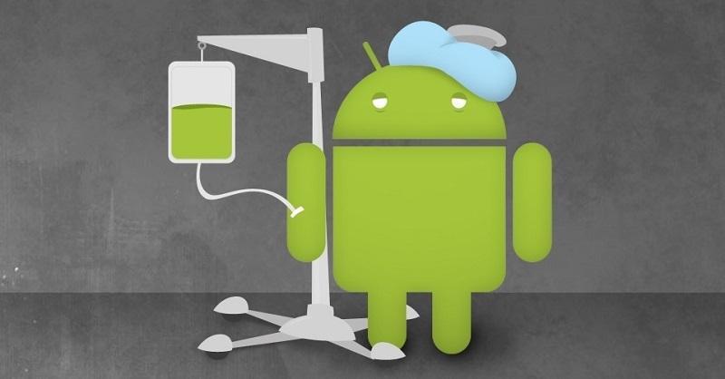 Google-virus-Android-2015