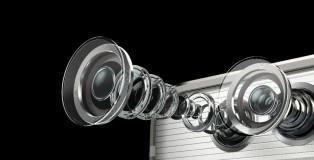 Huawei-P9-doppia-fotocamera-Leica-7