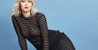 Jennifer-Lawrence-Harpers-Bazaar-foto-2