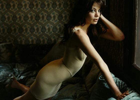 ichelle monaghan sexy pics