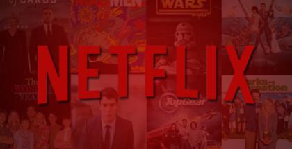 Netflix spinge sull'HDR ma affonda in Borsa