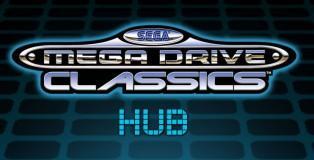 Sega-Mega-Drive-classic-hub