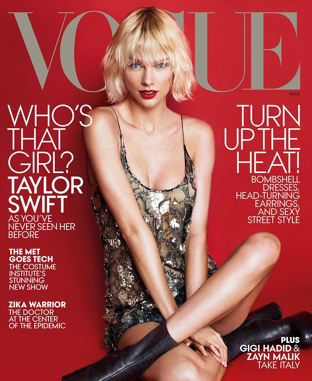 Taylor-Swift-Vogue-0