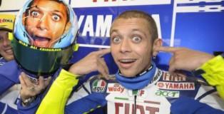 Valentino-Rossi-Casco-1