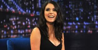 cecily-strong-foto-sexy-2