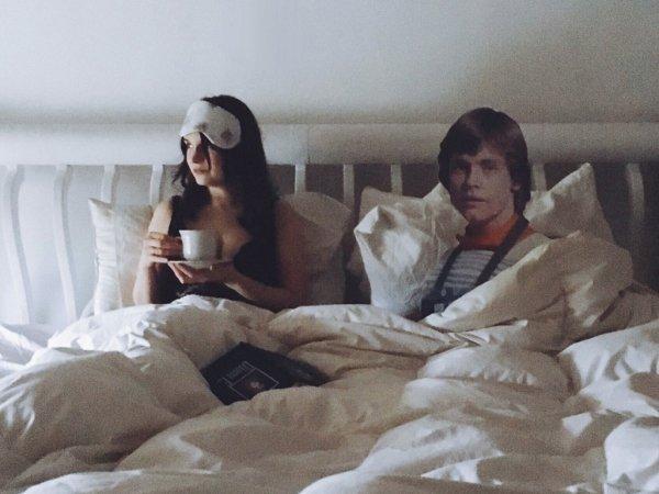 meandlukeskywalker-cartone-Luke-Skywalker-11