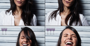 marcos-alberti-ritratti-bicchiere-vino-ANTE