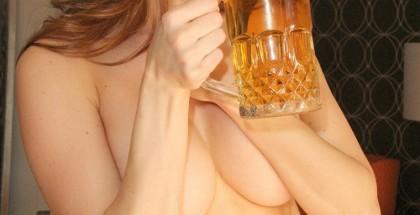 national-Beer-day-Erika-Jordan-7