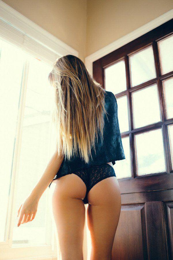 thighgap-11