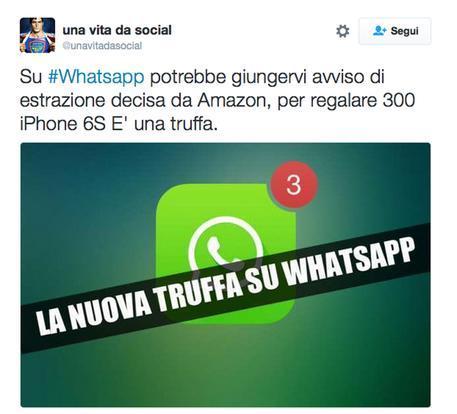 Truffa-WhatsApp-avviso-della-Polizia-postale-1