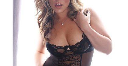 Carmen-Valentina-foto-sexy-8