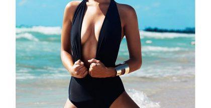 Danielle-Knudson-6