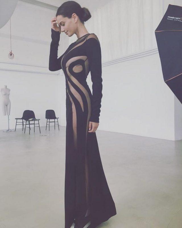 Elena-Aria-Stival-foto-1