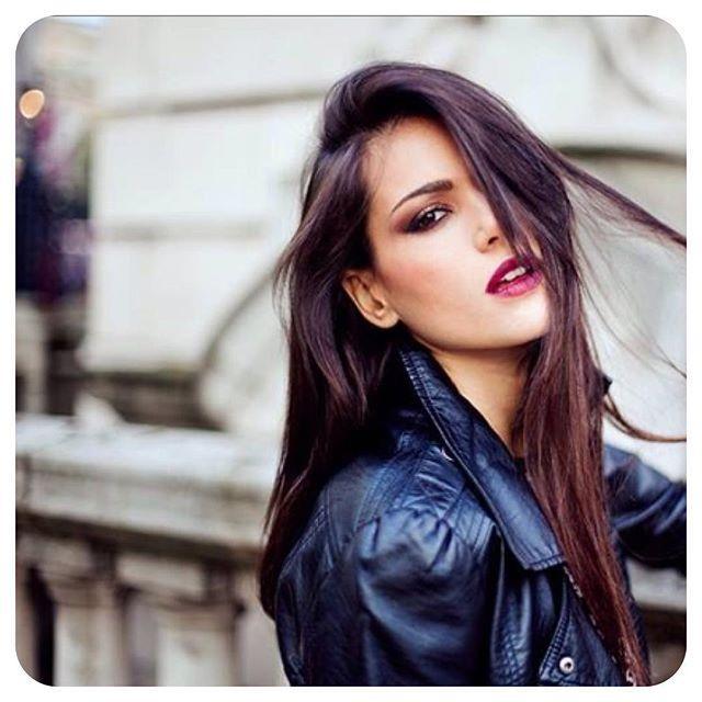 Elena-Stival-18