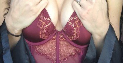 Lunedì-lingerie-8