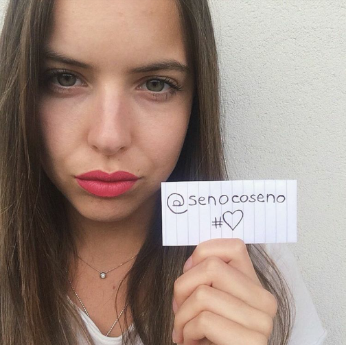 Melissa-Fontana-0