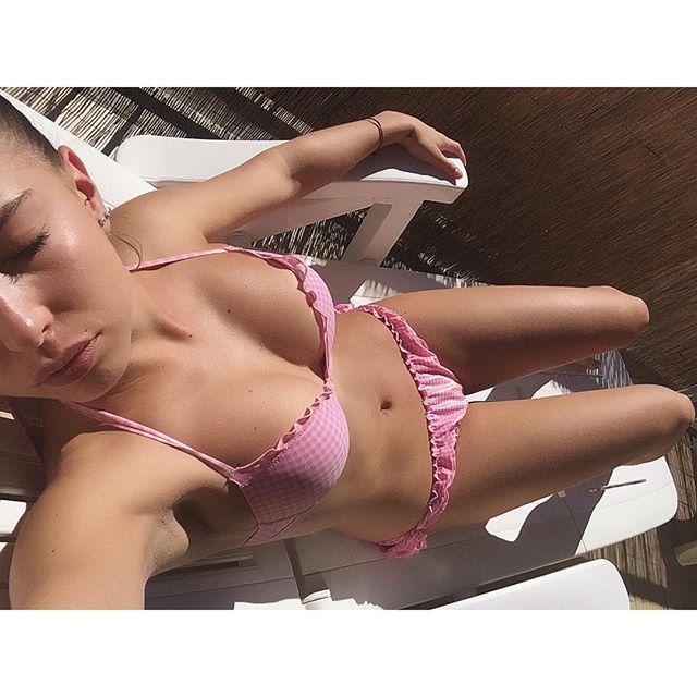 Melissa-Fontana-16
