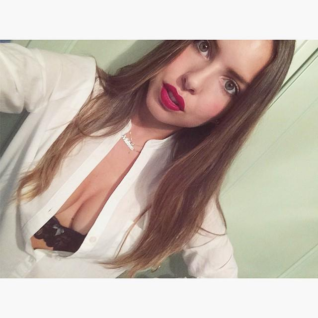 Melissa-Fontana-21
