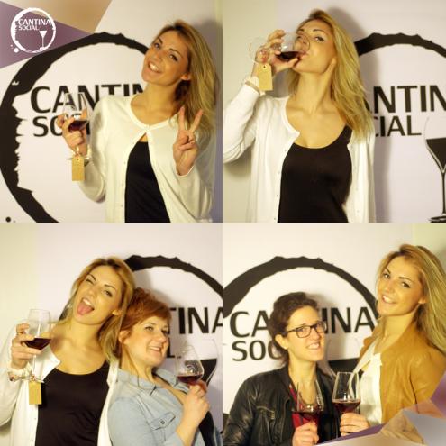 OneGlassOneShot-Cantina-Social-1