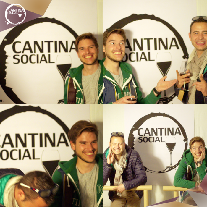OneGlassOneShot-Cantina-Social-2