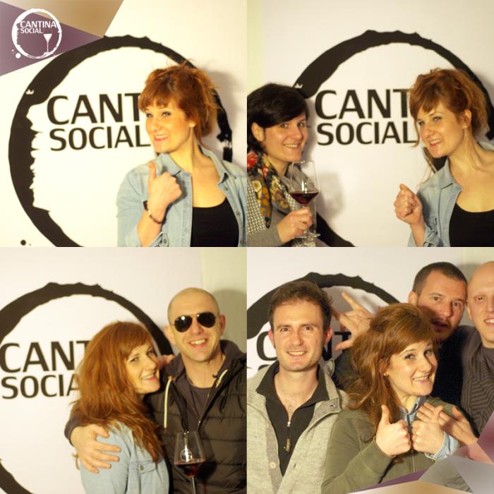 OneGlassOneShot-Cantina-Social-4