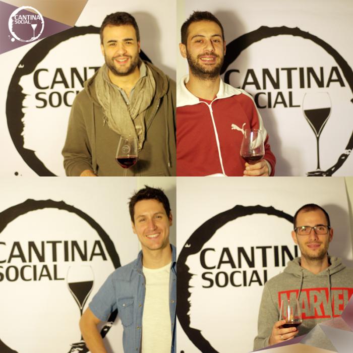 OneGlassOneShot-Cantina-Social-6