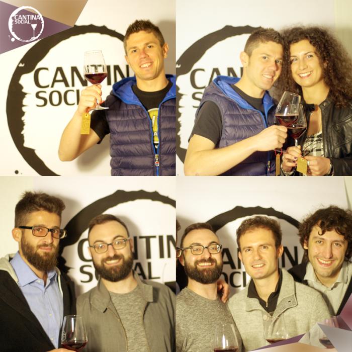 OneGlassOneShot-Cantina-Social-9