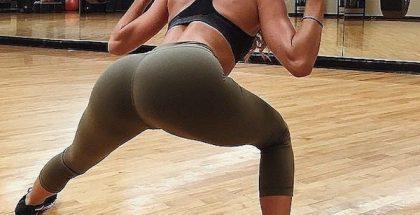 Yoga-Pants-18