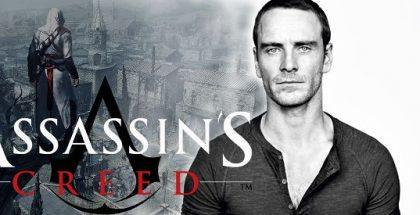 assassins-creed-film-trailer-Michael-Fassbender-video