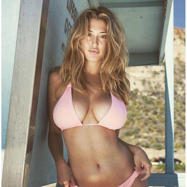 bikinis-5