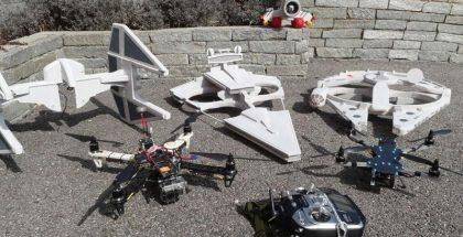 drone-star-wars-CorridorDigital-video