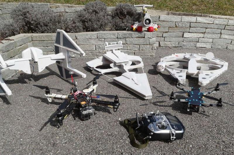 drone-star-wars-CorridorDigital-video