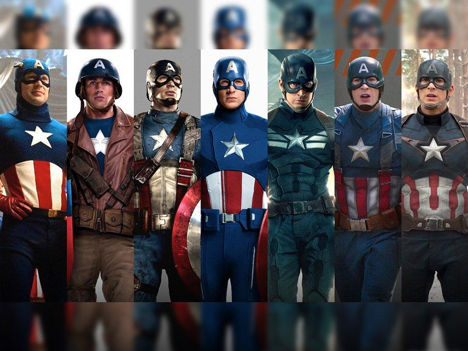 evoluzione-captain-america-0