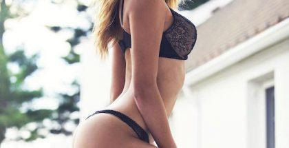 gambe-sexy-foto-fetish-5