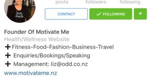 profili-business-Instagram-1