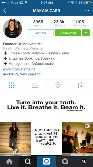 profili-business-Instagram-3