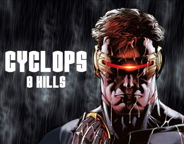 quanto-hanno-ucciso-protagonisti-Marvel-DC-11