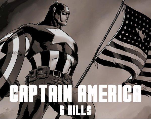 quanto-hanno-ucciso-protagonisti-Marvel-DC-12