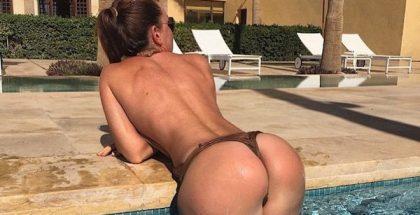 schiena-foto-sexy-9