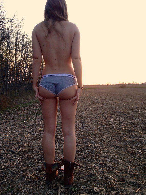 thighgap-16